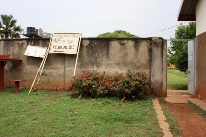 Comboni Samaritans: la lotta all'AIDS delle suore italiane a Gulu