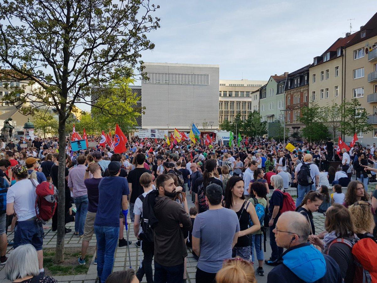 https://i1.wp.com/thesubmarine.it/wp-content/uploads/2018/04/Proteste-a-Norimberga.jpg?fit=1200%2C900&ssl=1