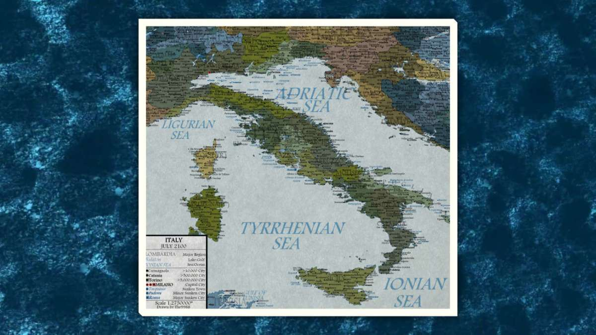 https://i1.wp.com/thesubmarine.it/wp-content/uploads/2018/04/cover-corriere.jpg?fit=1200%2C675&ssl=1