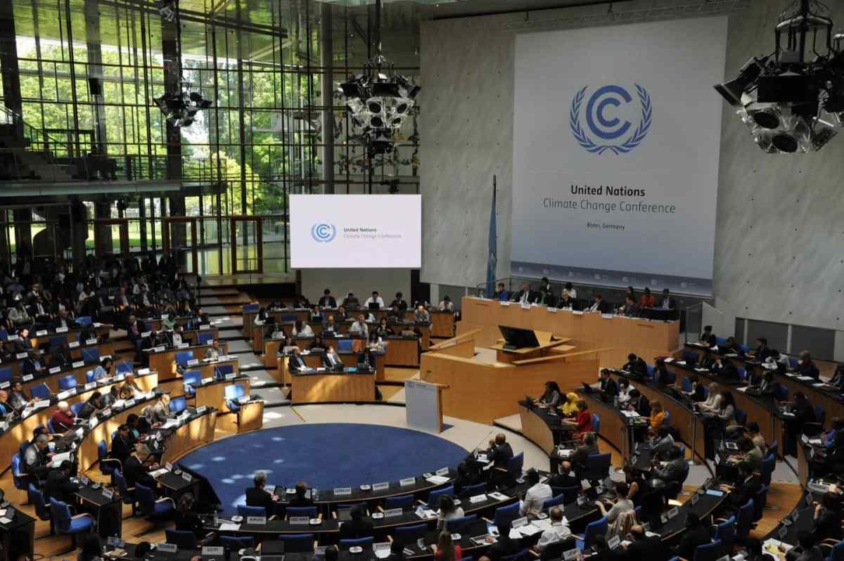 climate-talk-bonn