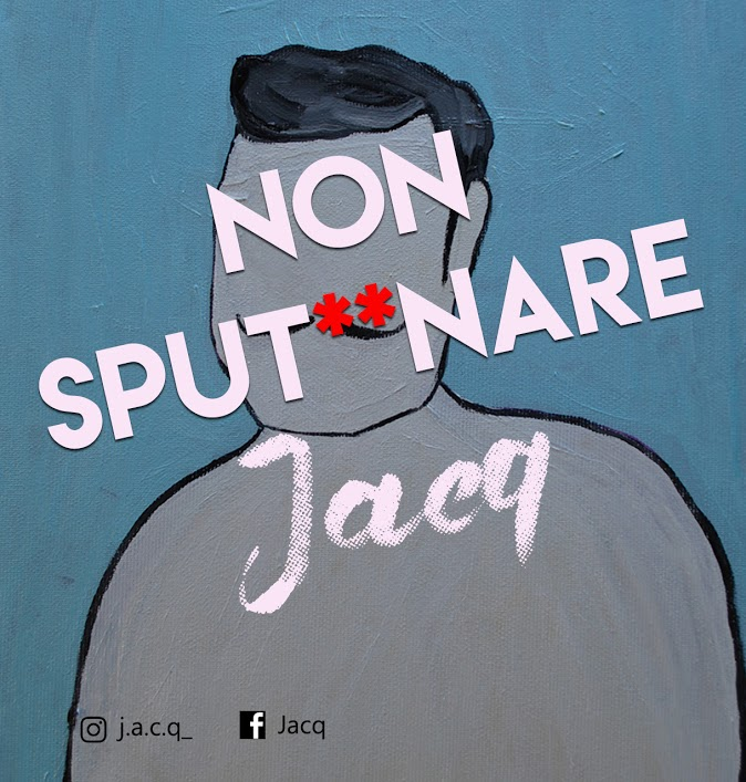 non-sputtanare-jacq_1