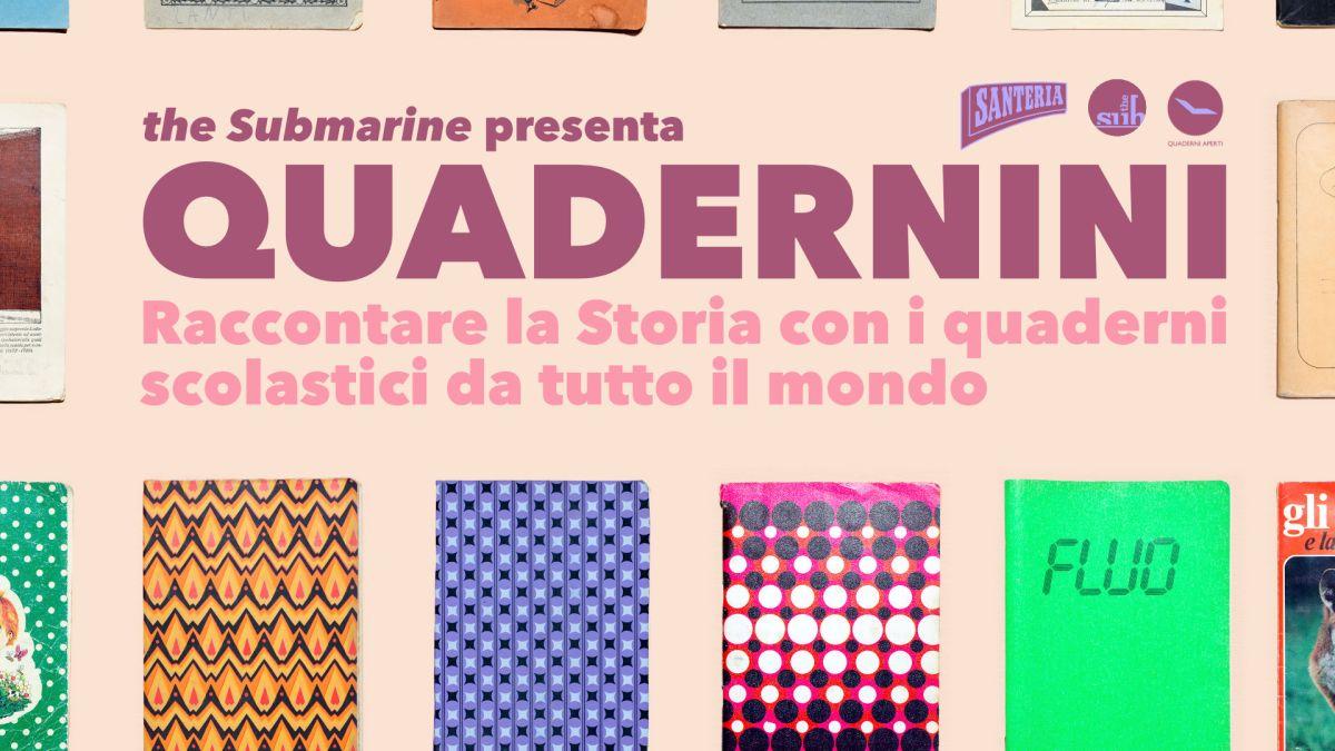 quadernini-final