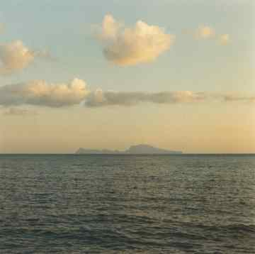 Capri, 1979