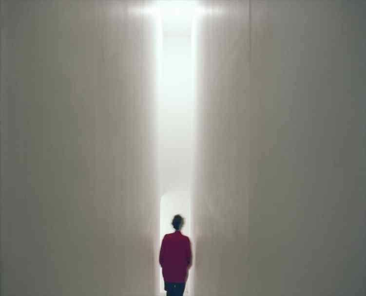 Il progetto domestico, XVII Triennale di Milano, 1986