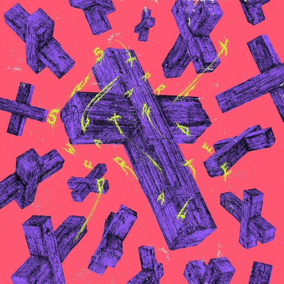 https://i1.wp.com/thesubmarine.it/wp-content/uploads/2018/06/cattedrale.jpg?fit=960%2C960&ssl=1