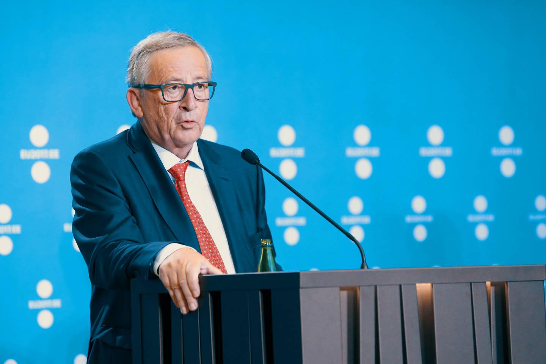 Perché serve un'autorità del lavoro europeo — in Europa e a Milano