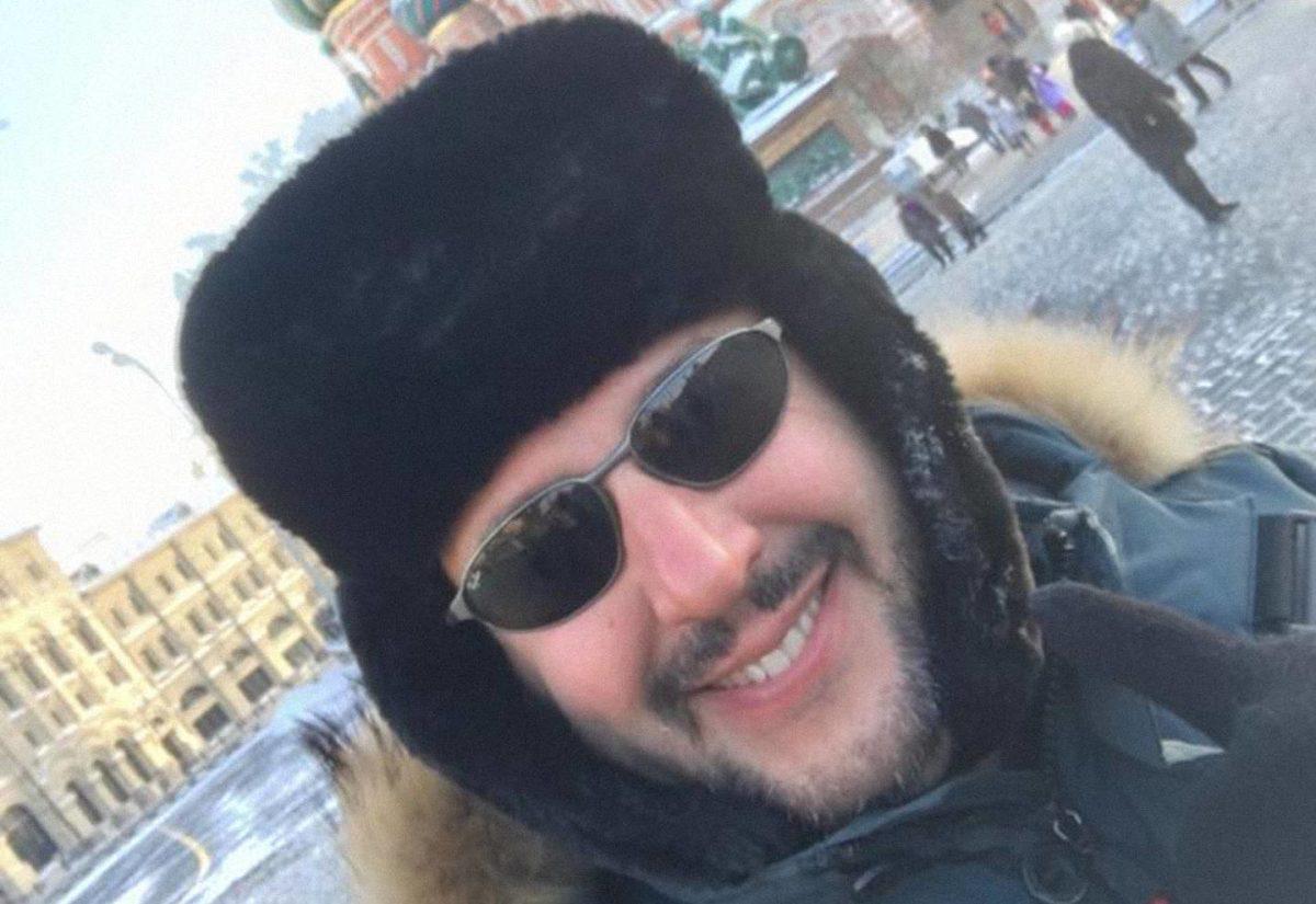 https://i1.wp.com/thesubmarine.it/wp-content/uploads/2018/07/salvini-e1532073239924.jpg?fit=1200%2C825&ssl=1
