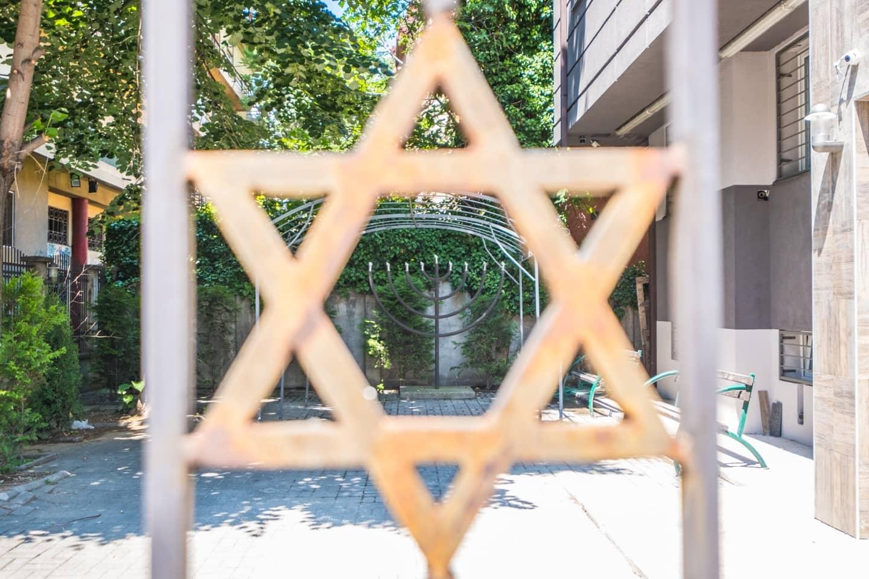 La storia dimenticata degli ebrei sefarditi di Macedonia