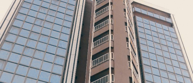 Il residence sociale ALDO DICE 26X1 e le altre vittime dell'emergenza abitativa a Milano