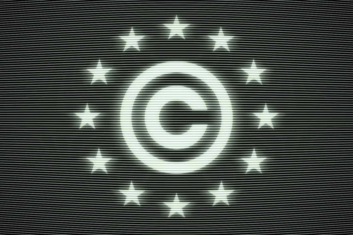 https://i1.wp.com/thesubmarine.it/wp-content/uploads/2018/09/copyright.jpg?fit=1200%2C800&ssl=1