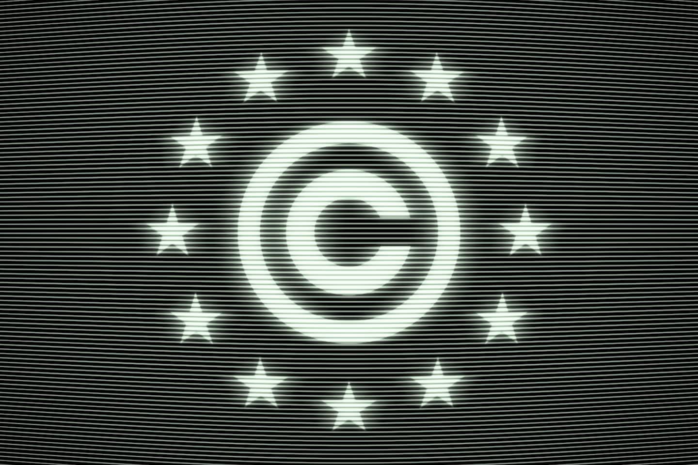 Il Parlamento europeo vota se distruggere internet o meno