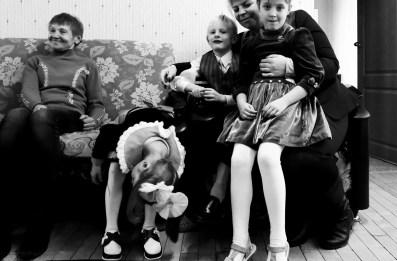foto Karymava Hulnaza