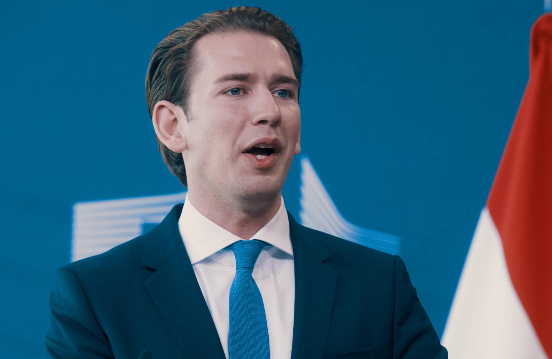 """A sei mesi dalle elezioni europee dove sta andando la """"Fortezza Europa"""" a guida austriaca"""