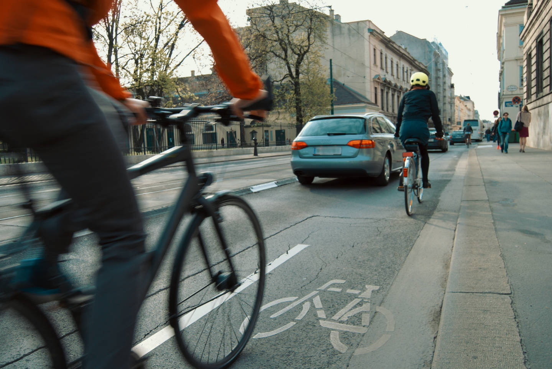 Chi crede nella mobilità ciclistica in Italia?