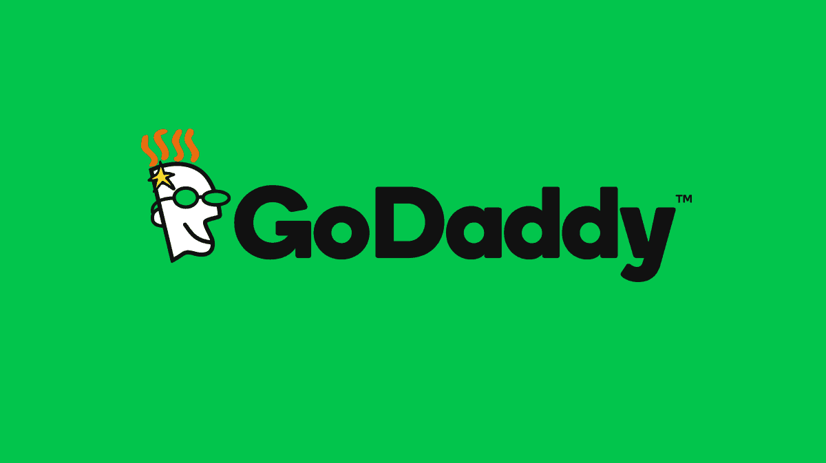 https://i1.wp.com/thesubmarine.it/wp-content/uploads/2019/05/godaddy-brand-on-green.png?fit=1200%2C673&ssl=1