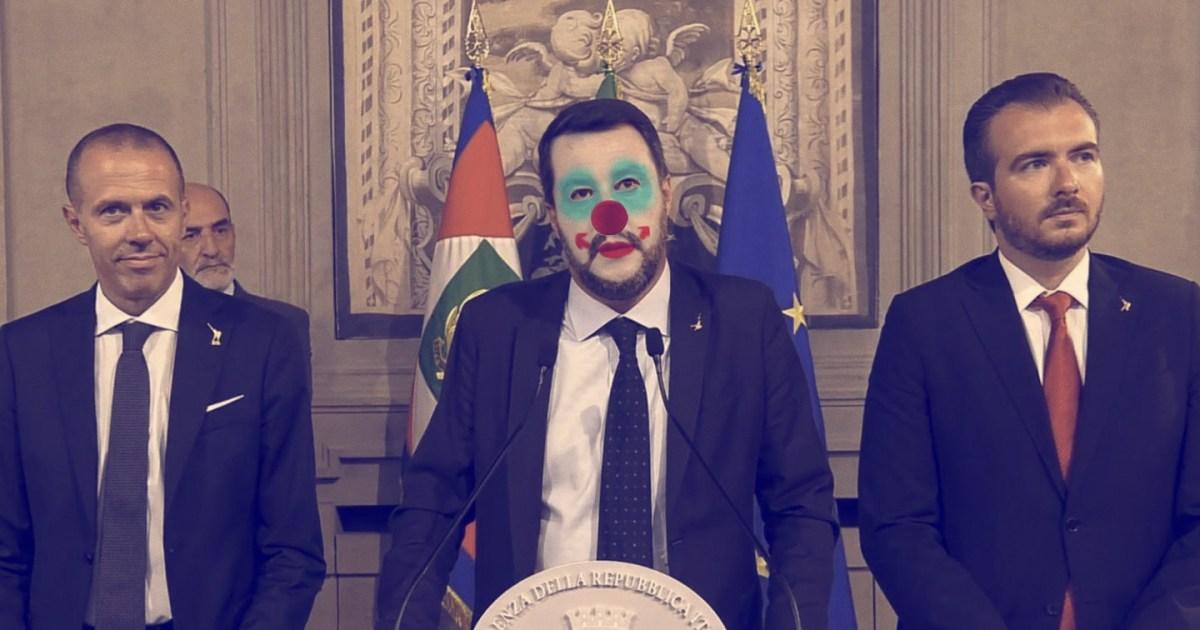 https://i1.wp.com/thesubmarine.it/wp-content/uploads/2019/08/clown-fiesta.jpg?fit=1200%2C630&ssl=1