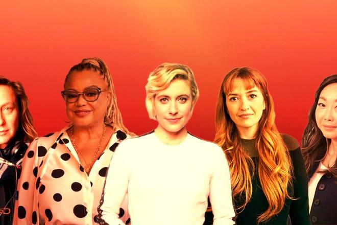 Una sala tutta per sé: il cinema ha ancora problemi con l'auto–rappresentazione femminile