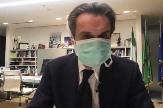 Ora ci sono più contagi di nuovo coronavirus nel resto del mondo che in Cina