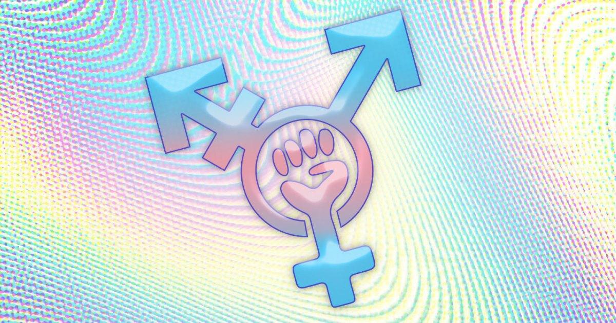 https://i1.wp.com/thesubmarine.it/wp-content/uploads/2020/02/eva-said-trans-rights-02.jpg?fit=1200%2C630&ssl=1