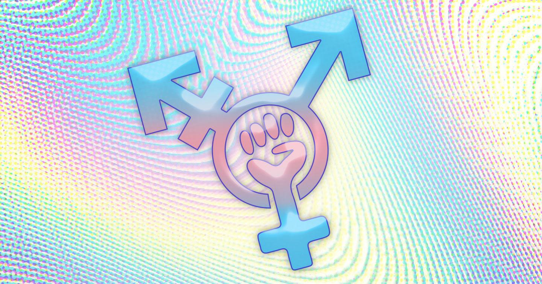 Cosa significa essere trans in Italia