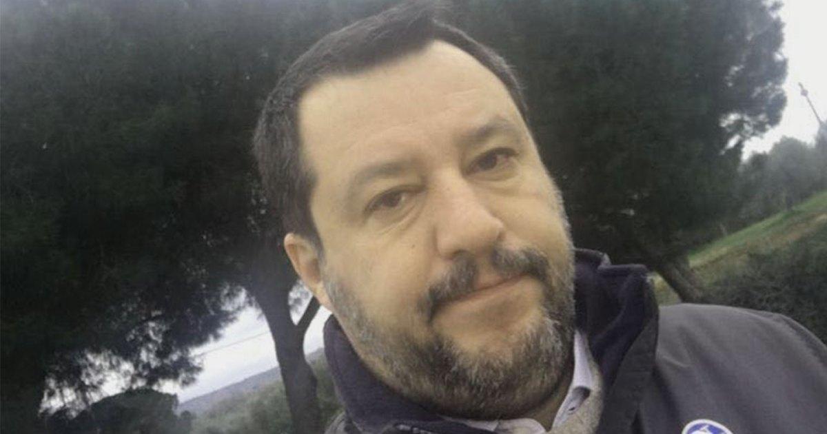 https://i1.wp.com/thesubmarine.it/wp-content/uploads/2020/02/salvini-indagini.jpg?fit=1200%2C630&ssl=1