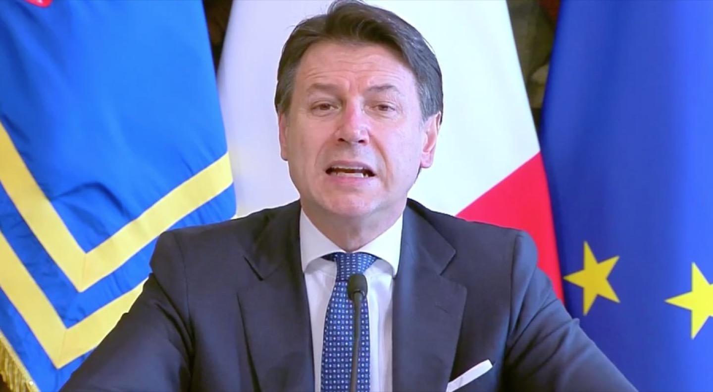 Come riparte l'Italia nella fase 2 per superare la crisi