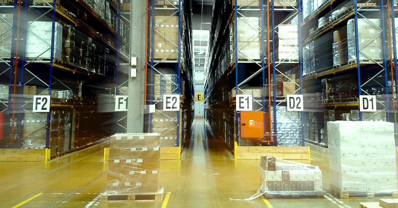 Smettiamola di attaccare chi va a correre: il problema sono le fabbriche aperte