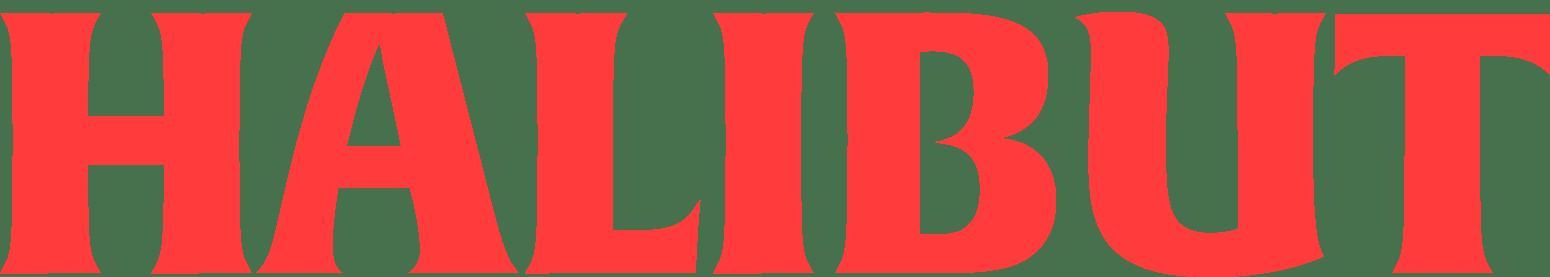 https://i1.wp.com/thesubmarine.it/wp-content/uploads/2020/03/halibut-logo.png?fit=1550%2C277&ssl=1