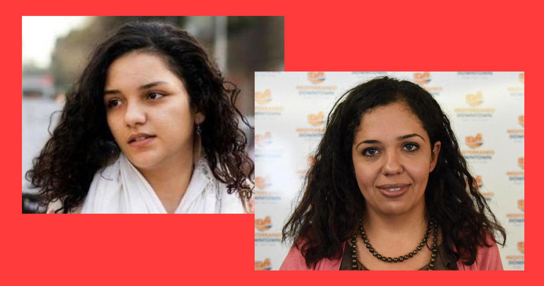 Nora Younis e Sanaa Seif: chi sono le due attiviste arrestate in Egitto negli ultimi due giorni