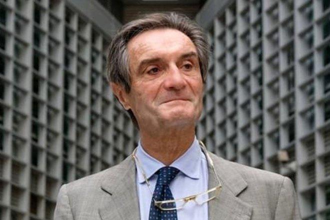 Attilio Fontana ha beneficiato dello scudo fiscale per un conto estero da più di 5 milioni