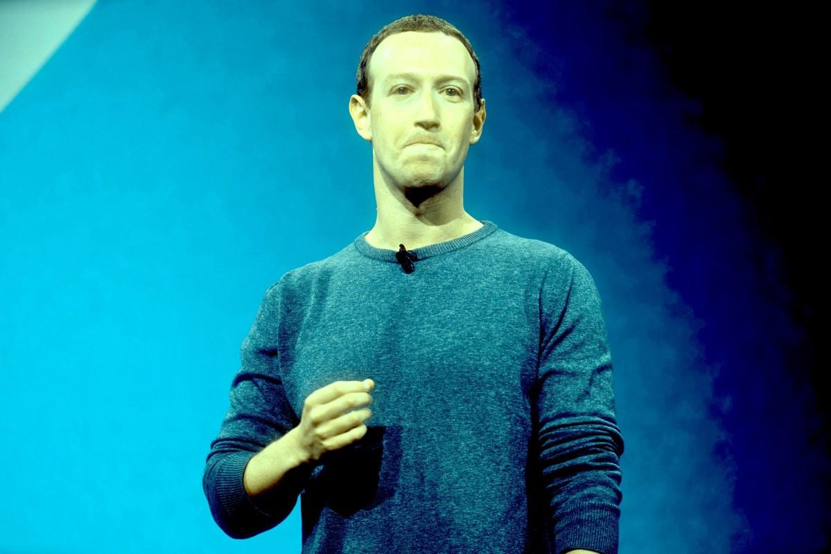 https://i1.wp.com/thesubmarine.it/wp-content/uploads/2020/07/zuckerberg-facebook-anti-vax.jpg?fit=1200%2C801&ssl=1