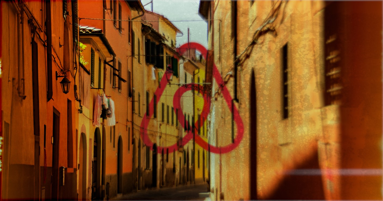La corsa contro il tempo per regolamentare Airbnb prima della fine della pandemia