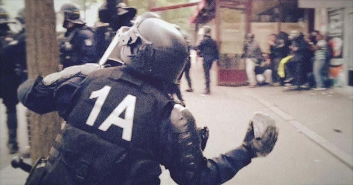https://i1.wp.com/thesubmarine.it/wp-content/uploads/2021/04/police-francia-sicurezza-globale.jpg?fit=1200%2C630&ssl=1