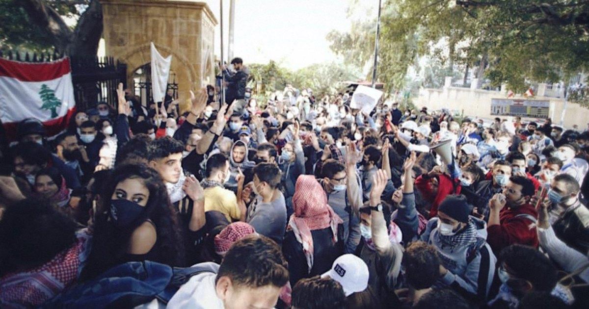 https://i1.wp.com/thesubmarine.it/wp-content/uploads/2021/04/studenti-libanesi-cover.jpg?fit=1200%2C630&ssl=1