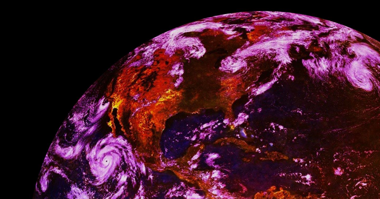 Per contrastare l'emergenza climatica non bastano le parole