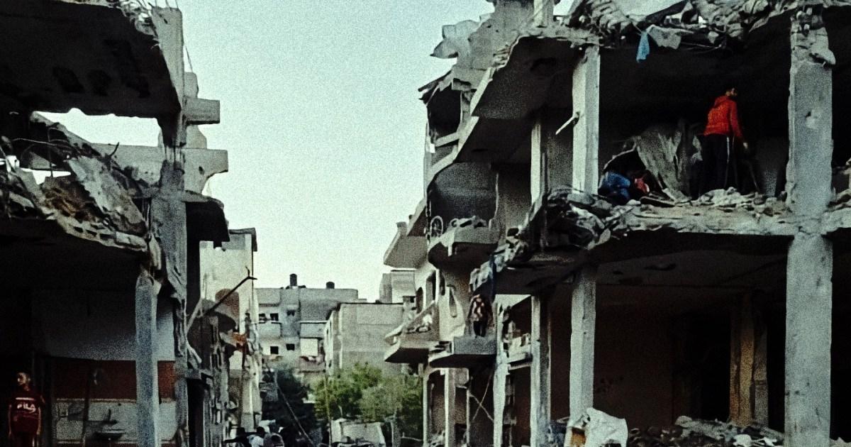 https://i1.wp.com/thesubmarine.it/wp-content/uploads/2021/05/gaza-bombing-2.jpg?fit=1200%2C630&ssl=1