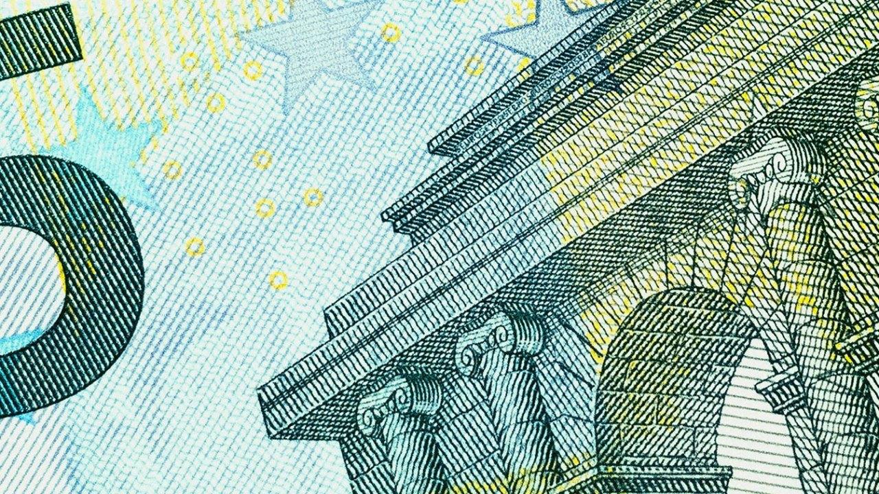 Parlare di aumentare i salari in Italia è ancora un tabù