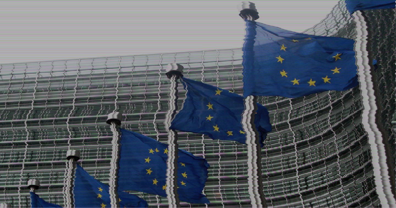 Chi scrive le norme europee su internet e nuove tecnologie?