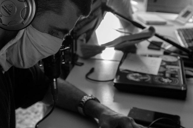ConnAction Radio Zam Festival — Un weekend di musica e dibattiti con Radio Zam