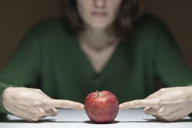 I disturbi alimentari in Italia sono una pandemia nella pandemia