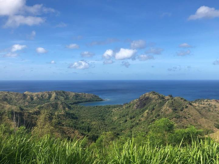 The Ultimate Guide to Guam