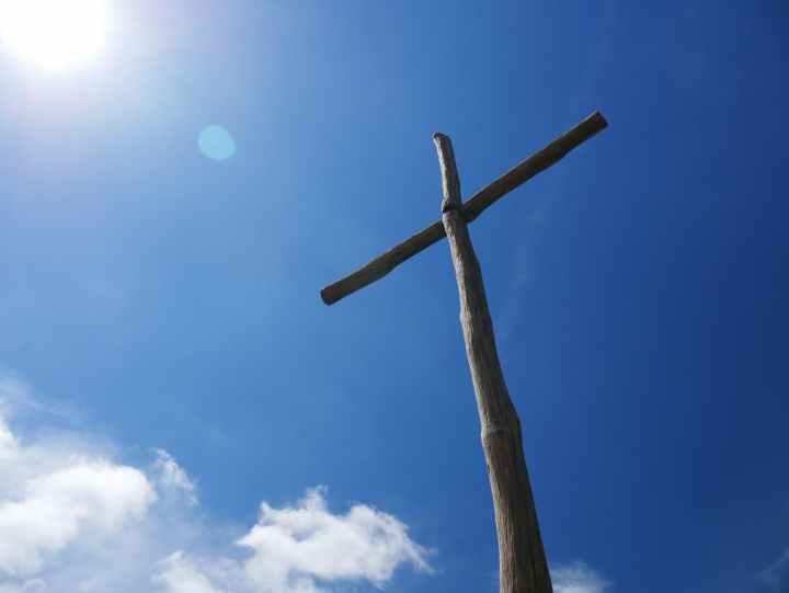 Faith & Deployment: 3 Ways to Survive Sea Duty