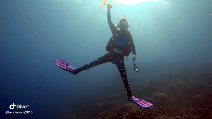 5 Reasons to Get Dive Certified in Guam