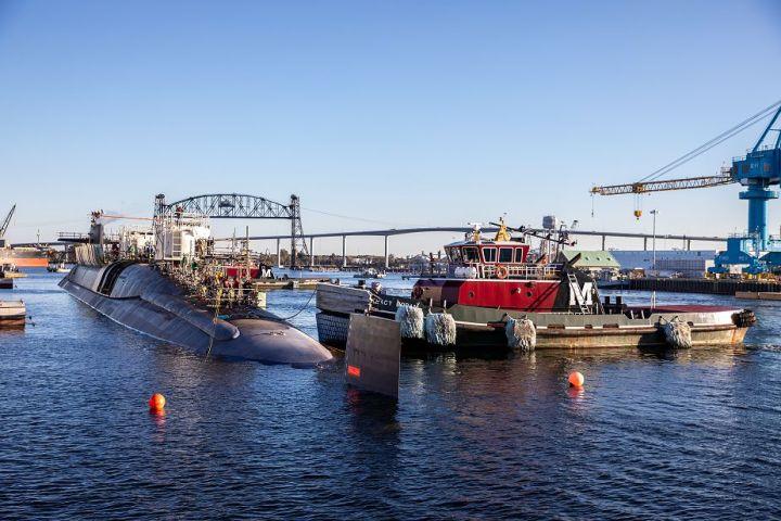 17 Tips & Tricks For Surviving Shipyard