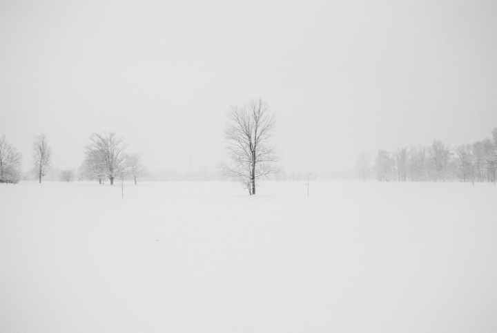5 Ways to Beat The Winter Blues Near Groton