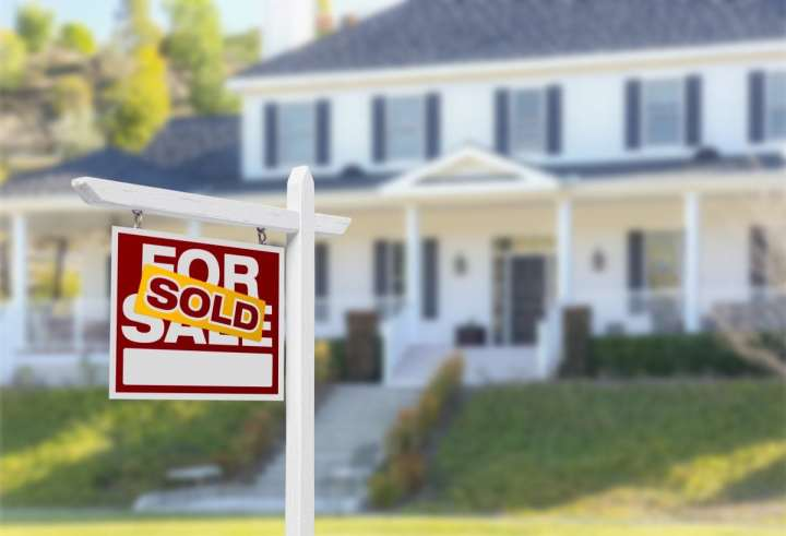 Your Guide to Sub Spouse Realtors