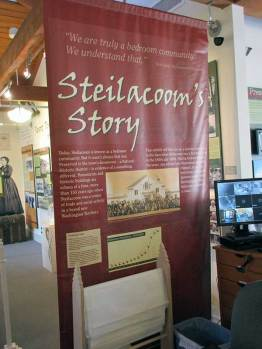 ATS-SteilacoomHistoryMuseum-Story