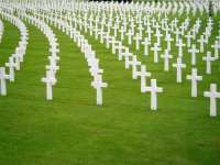Home from Home: Armistice Day