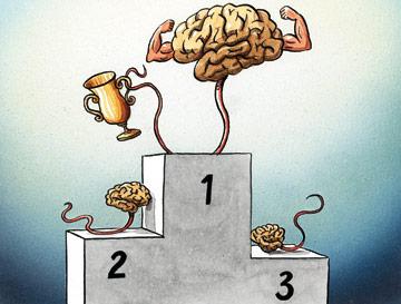 brainy-sperm