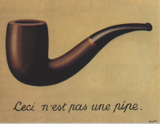 magrittepipe1